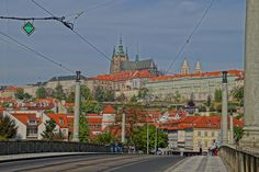 Erster Businesstrip als Mama Cologne, Cathedral, Building, Travel, Europe, Prague, City, Viajes, Buildings