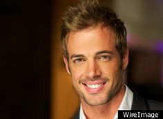 William Levy - Ridiculous how good looking he is...