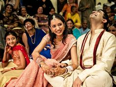 Fullonwedding - Wedding Photography - Best Indian Wedding Photographers -  Wedding Photographers