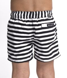 0fab6fd02c 15 Best Beach shorts images in 2019