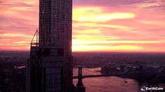 NYC październik 2017 Nyc, Skyscraper, Multi Story Building, Skyscrapers, New York