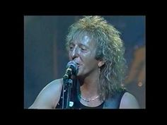 Smokie - Living Next Door To Alice - Live - 1992 - YouTube Trondheim Norway, Music Mood, Light Music, Famous Singers, Greatest Hits, Good Music, Music Videos, Alice, Youtube
