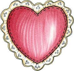 My Funny Valentine 2 - mor5 - Picasa Web Albums