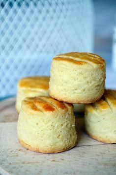 Relentless About Your Results Hungarian Desserts, Hungarian Recipes, Bread Recipes, Cookie Recipes, Dessert Recipes, Good Food, Yummy Food, Salty Snacks, Food To Make