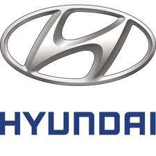 Jawatan Kosong Hyundai