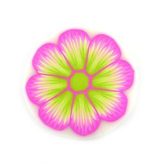 Flower Cane by RolyzCreations, $6.00