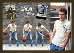 senior picture ideas for boys | senior pics / Senior Photography Ideas For Boys - Bing Images