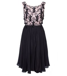 Makes Me Want To Cry Dress Season ss12 By Alannah Hill Online From $529.00 In Dresses