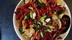 Your Guide to the Top Chinese Restaurants In and Around Seattle - Eater Seattle