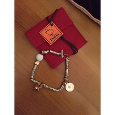 Pomellato, Strands, Bracelets, Jewerly, Pandora, Wraps, Collections, Watches, Friends