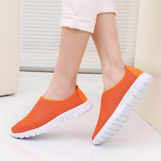 summer casual shoes for women - Recherche Google