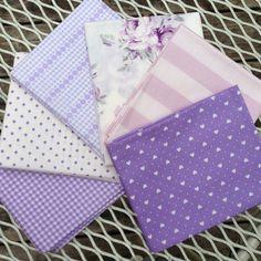 Lovely Lavender Bundle