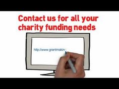 charity funding in the uk. Grant trusts and donors for your community organisation