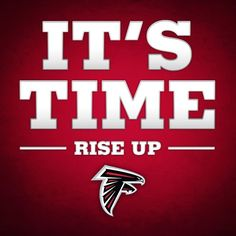 Rise up! What!
