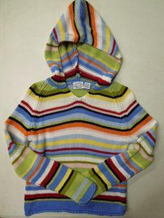 GORGEOUS Thick Sweater! #CarolinaColours #HoodedSweater #Sweaters #WomensFashion #Juniors