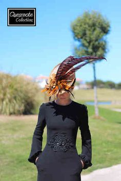 Derby Outfits, Race Wear, Wedding Guest Style, Ladylike Style, Royal Clothing, Races Fashion, Stylish Hats, Adidas Outfit, Glamour