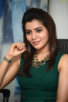 Indian Actress Images, South Indian Actress, Beautiful Indian Actress, Beautiful Actresses, Indian Actresses, South Actress, Beautiful Heroine, Hot Actresses, Samantha Images