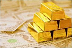 Making gold business in the Internet: it is a dream to fulfil, is your future and your way to the wealth!