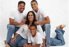family picture professional poses - Bing Images