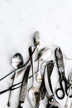 #plate #design #tableware #kitchenware