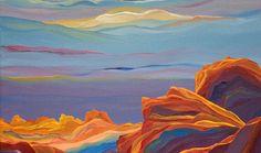 Judy Choate Archives | Wilde Meyer Gallery