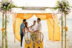 Demy&Lorie_ wedding059