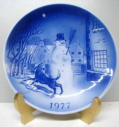 Hans Christian Andersen Old Copenhagen $24.95 Are You Holiday Gift Ready? http://www.islandheat.com for Great Gift Idea's for the whole family.