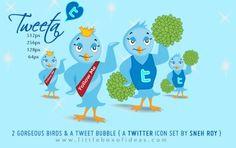14 tips and tricks for Twitter success #vizzwifi twitter #hotel #restaurant #socialmedia #smm #marketing #customerservice #wifi #freewifi #hotspot www.vizzwifi.co.uk