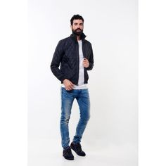 Replay, Fall Winter, Navy, Sneakers, Hot, Pants, Fashion, Hale Navy, Tennis