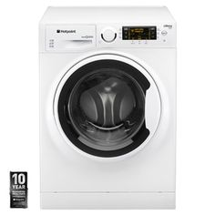 Washing Machines, Dryers, Refrigerators, Ovens, Dishwashers, Microwaves, and Kitchen Equipment at costco.co.uk, shipping and handling included.