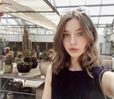 "38.7k Likes, 537 Comments - Danilova Angelina (@angelinadanilova) on Instagram: ""Me with friends! А теперь привет русскоязычным друзьям!В последнее время вас интересовали…"""
