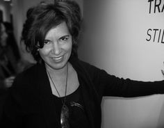 Tracey Moffatt :: The Collection :: Art Gallery NSW
