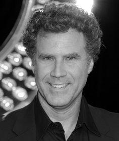 Will Ferrell, 2012, Casa De Mi Padre, Interview