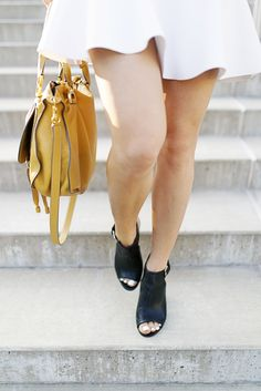 Kate Spade New York Booties | Chronicles of Frivolity