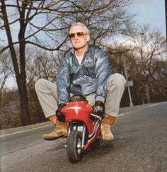 Remembering Paul Newman on his 91st birthday : theBERRY