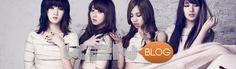 Download KPop, J-Pop, C-Pop & Us-Uk Music - www.K2NBlog.com