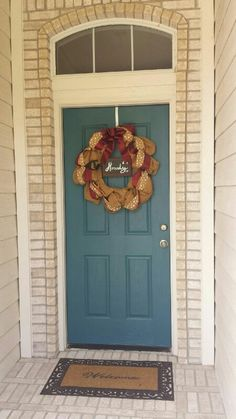 1000 Images About Exterior Paint Colors On Pinterest