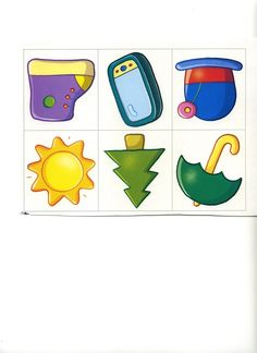 cartelitos nombres maestra infantil Album, Borders And Frames, Names, Pictures, Activities, Card Book