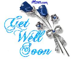 Get Well Glitter Grahics | Searched for Get Well Soon Glitter Graphic Graphics