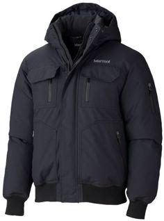 #Outdoors Marmot Men's Aviate Jacket