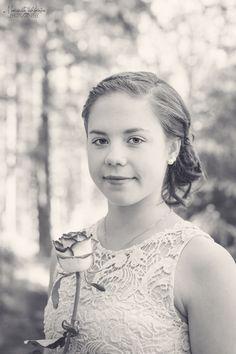 Graduation photography   Mariella Yletyinen Photography