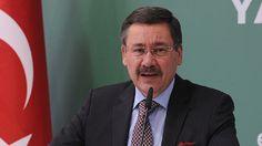 Πρόκληση από τον δήμαρχο της Άγκυρας: Θεωρεί πως όλα τα ελληνικά νησιά ανήκουν… στην Τουρκία!