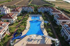 beachwood-golf-village-apartments-in-belek-2933.jpg