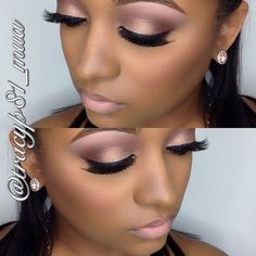 Gorgeous Makeup: Tips and Tricks With Eye Makeup and Eyeshadow – Makeup Design Ideas Flawless Makeup, Gorgeous Makeup, Pretty Makeup, Love Makeup, Makeup Looks, Makeup Ideas, Fun Makeup, Simple Makeup, Makeup Tutorials