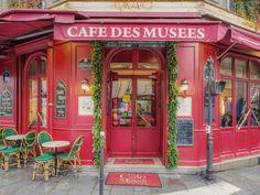 16 Best Paris Marais Images In 2018 Paris Paris