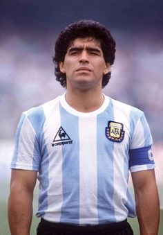 maradona at DuckDuckGo Football Pitch, Football Icon, Best Football Players, National Football Teams, Football Boys, World Football, Soccer Players, Football Shirts, Fifa