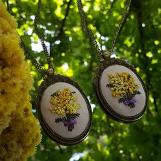 @husnubehrem ~>  instagram    offeeaddict #coffeetime #birlikteörelim #meleklehobi #knittersofinstagram #virkat #handarbeit #crochetlove #örgü #boholuxe #australia #vitakin #gypsyluxe #folknouveau #bohemianstyle #gypsy #germany #fashionmusthave #instadaily #brazil #wanderlust #bohemain #luxurystyle #bloggers #vyshyvanka_by_fanmmon #fashionblogger