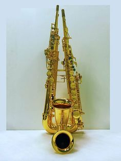 Welcome to the official site of The Braithophone Musical Instrument Company featuring the Sopralto Braithophone. Vintage Saxophones, Jazz Instruments, Woodwind Instrument, Art Of Noise, French Horn, Trombone, Bike Parts, Sound Of Music, Abstract Sculpture