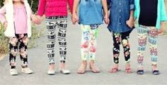 Little Mizz Fashion