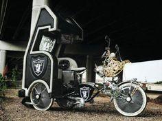 Custom Lowrider Bicycles | lowrider-bike-jerseycustom-raider-lowrider-bike-black-sunday-t8mrttxa ...
